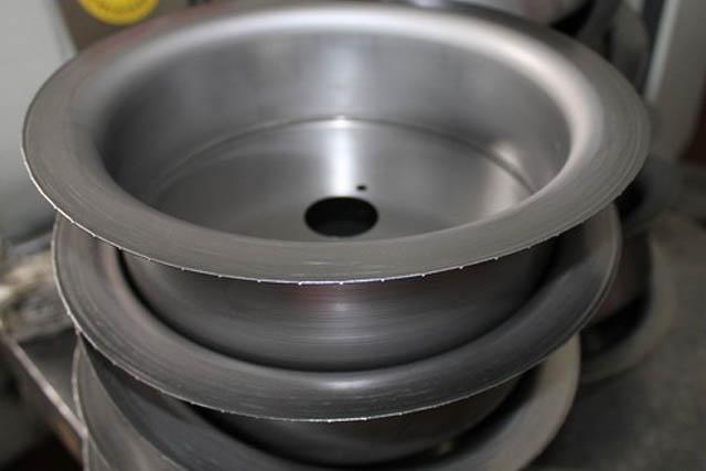aluminyum  sivama 2