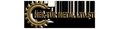 Her-Tür Metal Sıvama